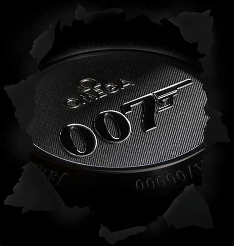Trassubgoma 007 Wallpaper
