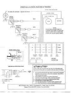 similiar motorhome battery charging system keywords fleetwood motorhome inverter wiring diagram fleetwood image