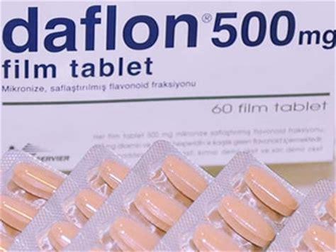 Pomate Per Emorroidi Interne Daflon 500 Per Emorroidi Dosaggio Effetti Collaterali