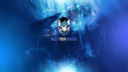 Legends League Maker Editor Meet Wallpapersafari Lol