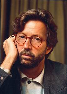 eric clapton 1991 quot the moment quot at managers office in