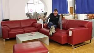 W Schillig : alessio 20550 w schillig sofa youtube ~ Watch28wear.com Haus und Dekorationen