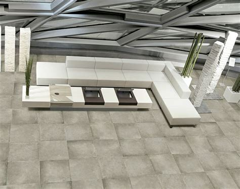 17 best images about concrete cement look tile on