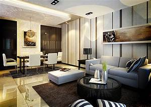 50 best interior design for your home With images of interior house designs
