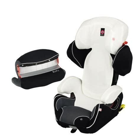 meilleur si鑒e auto groupe 1 2 3 housse kiddy guardian pro 2 28 images kiddy guardian pro 2 045 lavender snazzy babies kiddy child car seat guardianfix pro 2 buy at kidsroom