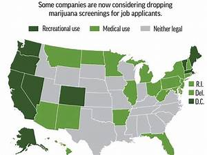 Recreational marijuana use is now legal in Vermont