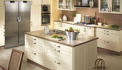 meuble cuisine inox ikea meuble cuisine inox ikea 13 indogate modele cuisine cgrio