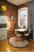 Apartment Decorating On A Budget Pinterest by Best 25 Small Apartment Decorating Ideas On Pinterest Diy Living Room Deco