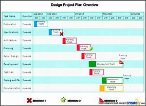 10 Design Project Team Communication Planner Online