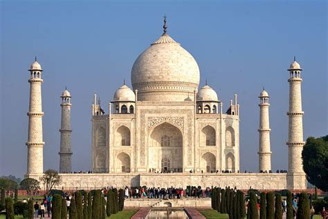 india things unmissable coast most