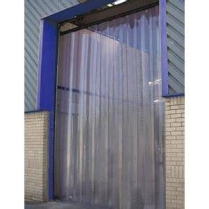 jual tirai plastik pvc curtain sliding harga murah jakarta oleh pt mitra mandiri