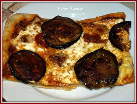 pate chorizo creme fraiche 28 images tarte poivrons chorizo ch 232 vre la cuisine au fil d