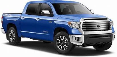 Tundra Toyota Guam Cap Labor Built Hard