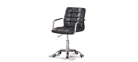verin gaz fauteuil bureau verin de fauteuil de bureau chaise de bureau fauteuil