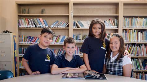 home page st basil school 1230 nebraska st vallejo ca 304 | home2 dsc3051