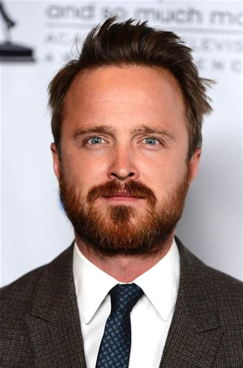 aaron paul dj 17 best images about dudes on pinterest jake johnson