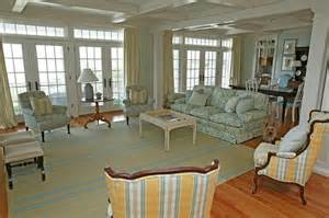 cape cod homes interior design pin by thomashow on decorating tips