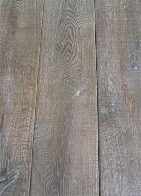wood flooring grey grey hardwood floors flooring ideas home