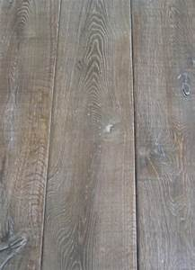 Grey Hardwood Floors - Flooring Ideas Home