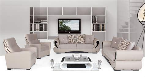 canape cuir angle conforama meubles salon canapés fauteuil