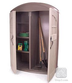 step2 lifescapestm highboy storage shed 1000 images about for the home on walmart