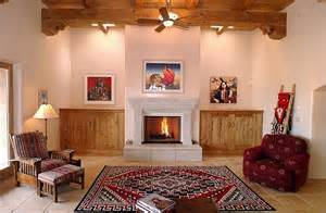 southwest home interiors southwest interior design photos