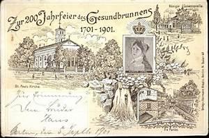 Postleitzahl Berlin Wedding : ansichtskarte postkarte berlin wedding gesundbrunnen 200 jahre 1901 k luise ~ Buech-reservation.com Haus und Dekorationen