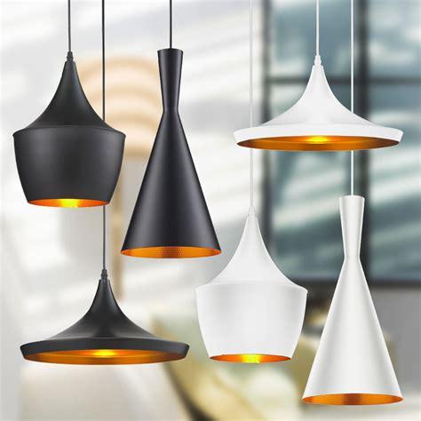 kitchen pendant lighting fixtures white black beat ceiling fixtures kitchen bedrooom pendant 5507