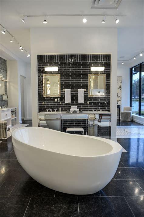 modern bathroom showroom    incredible