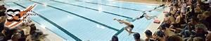 Piscine Saint Germain Du Puy : ville de saint germain du puy 18 la piscine ~ Dailycaller-alerts.com Idées de Décoration