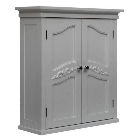 2 door wall cabinet white 2 door bathroom wall cabinet yvette wall cabinet