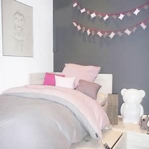 Chambre ado petite chambre homeinterior for Chambre ado petit espace
