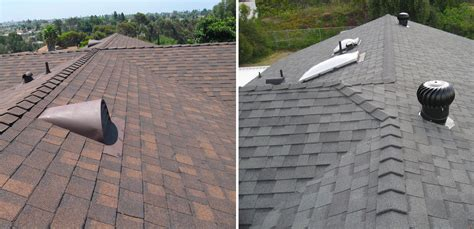 roof ventilation san diego ca   years experience