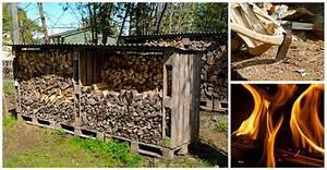 Holz Schnell Trocknen : die k rzesten wege zum bestem holz j tul ~ Frokenaadalensverden.com Haus und Dekorationen