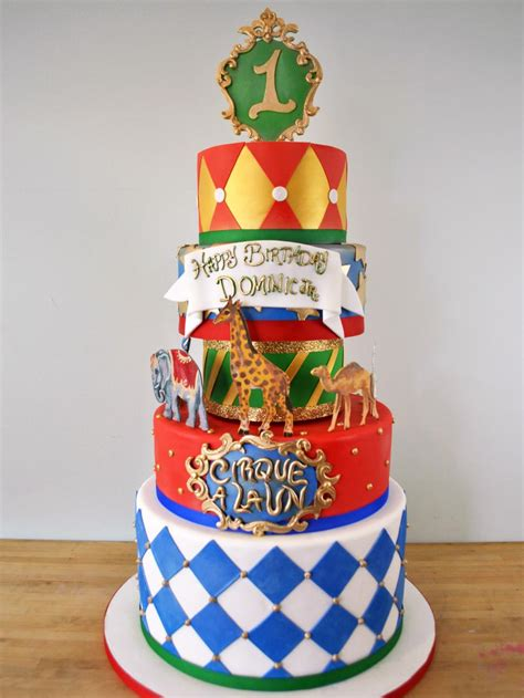 creative cakes  charm city cakes duff goldman