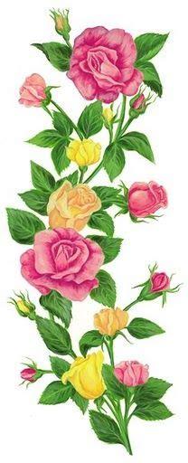grab   clipart  celebrate  summer floral
