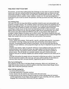 state the five steps of problem solving in their order cover letter price increase written essay mla format