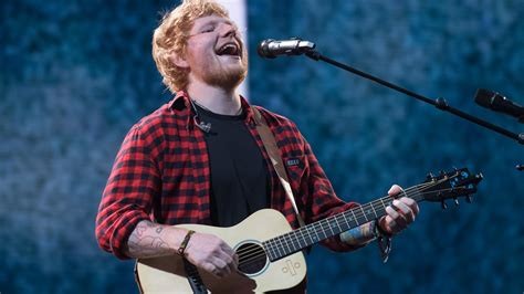 'me' Generation Of Pop Music Lyricists Can Live Without
