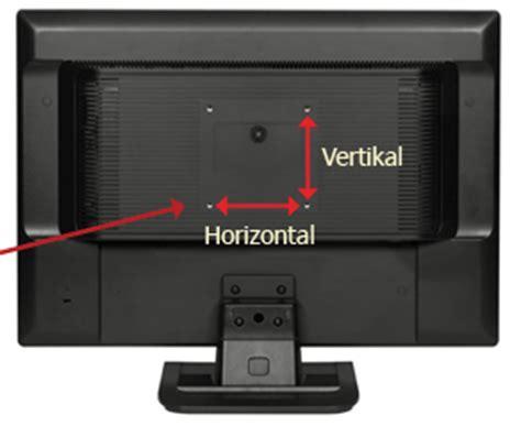 monitor wandhalterung tv vesa bis 200 s0822 10779