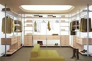 Ikea Ankleidezimmer Planen : ankleidezimmer planen walk in garderobe mit stil gestalten ~ Markanthonyermac.com Haus und Dekorationen