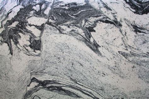 silver waves granite countertops fabricators and installers