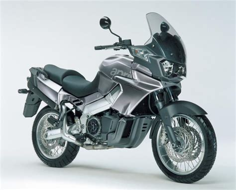 aprilia caponord 1000 2003 aprilia etv 1000 caponord what bikers say