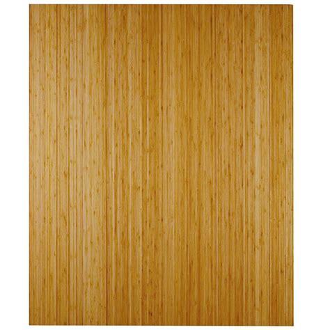 anji mountain bamboo deluxe 24 in x 34 in chair