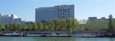bred siege file the bred building quai de la rapée 2013 jpg