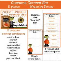 Kidz Bop Halloween by Halloween Costume Contest Categories Google Search
