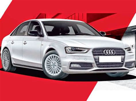 2015 Audi A4 Horsepower by 2015 Audi A4 India Specifications Price Reviews Techgangs