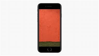 Heif Iphone Apple Ios Vs Killing Everything