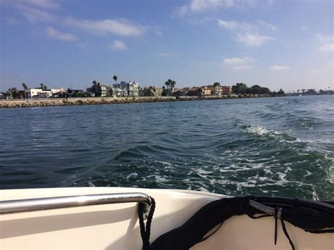 Boat Share Marina Del Rey by Just Another Day In La Yelp