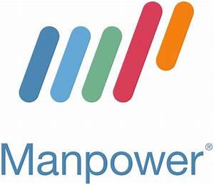 File Manpower IncLogo svg Wikipedia