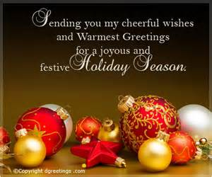 happy holidays quotes sayings only on dgreetings